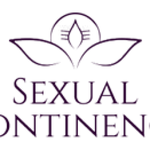 sexual continence